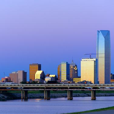 oklahoma_city-skyline.jpg