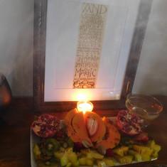 Goddess offering.JPG