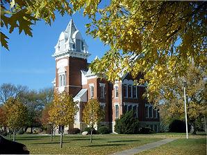 Nebraska Christian School.jpg