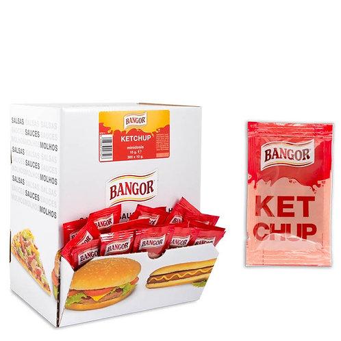 Ketchup Bolsita Monodosis