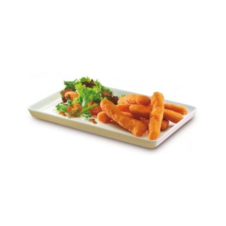 Chicken fingers (1 kg).