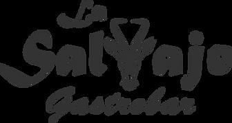 Logo 2021 #01.png