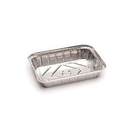 Envase de aluminio 51500 (100 uds).