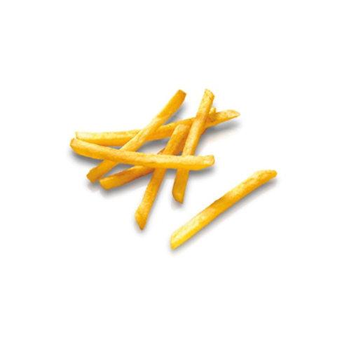 Patatas Star Julienne (caja)