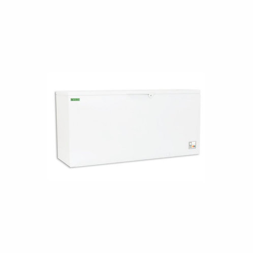 Congelador IFSMA001