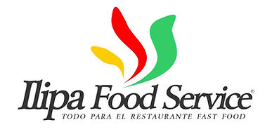 Logo 2020 v19b.jpg