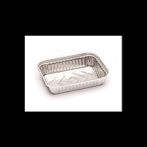 Envase de aluminio 5590