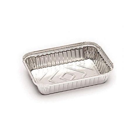Envase de aluminio 5590 (100 uds).