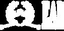 LOGO FINAL - horizontal - branca (1).png