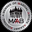 MAAB-Seal-Large[1459].jpg