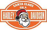 Logo Santa neutral.png