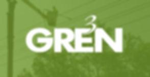 portfolio-graphics-gre3n.jpg