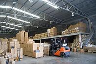 Construcción-de-Bodegas-e1422422183658.j