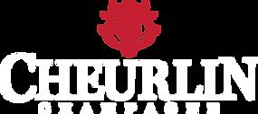 Cheurlin_Logo_wChampagne_1pms.png