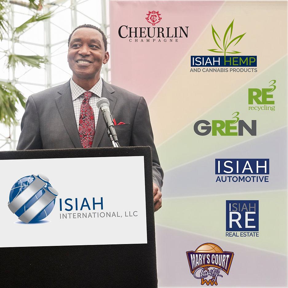 new-isiah-photo-with-company-logos.jpg
