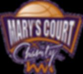 maryscourt_logo-web-500px.png