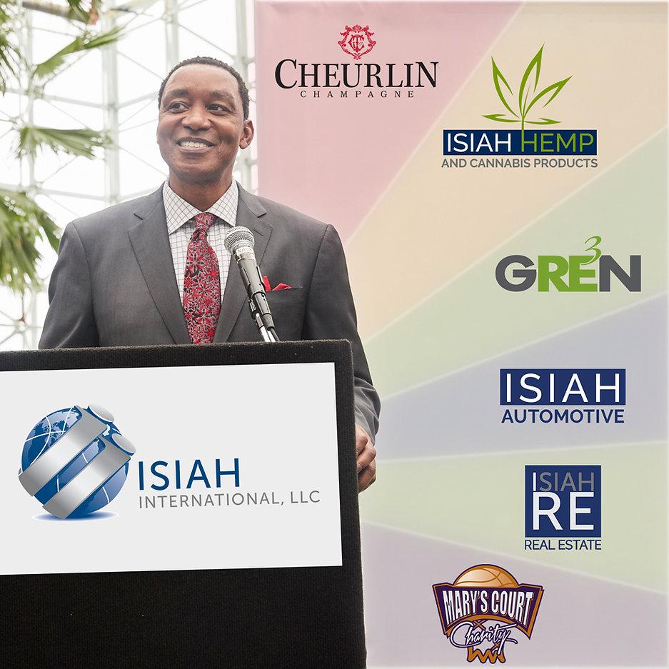NEW-isiah-photo-with-logos-OCT2020.jpg