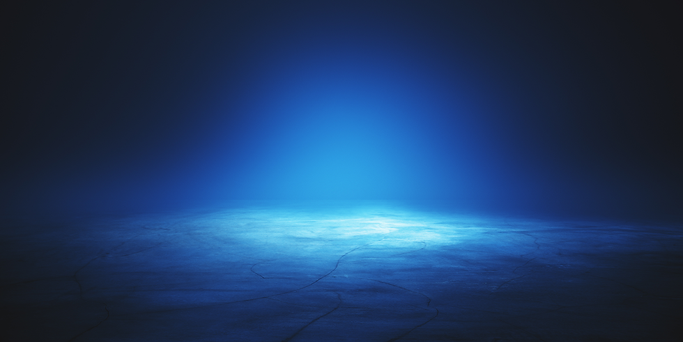 AdobeStock_232881599-blue-product-backgr