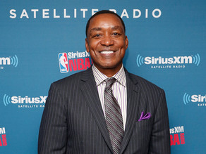 NBA LEGEND ISIAH THOMAS EXPANDS CANNABIS EMPIRE WITH $3M INVESTMENT IN ONE WORLD PHARMA INC.