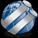 Isiah International Logo globe.png