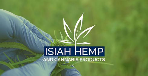 portfolio-button-isiah-hemp.jpg
