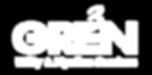 Gre3n Utility Pipeline Logo white.png
