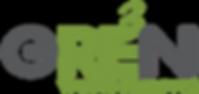 Green-Waste-Logo.png