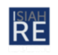 isiah-real-estate-logo-white.png