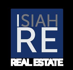 isiah-real-estate-logo-white.png
