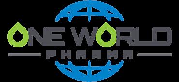one world pharma logo.png