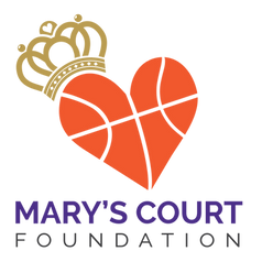 Marys Court Logo Final-01.png