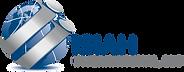 Isiah_Int_Logo_web.png