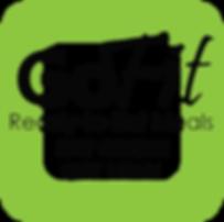 GoFit Logo.png