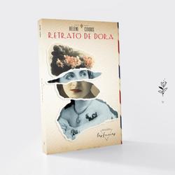 TAPAS Retrato de Dora