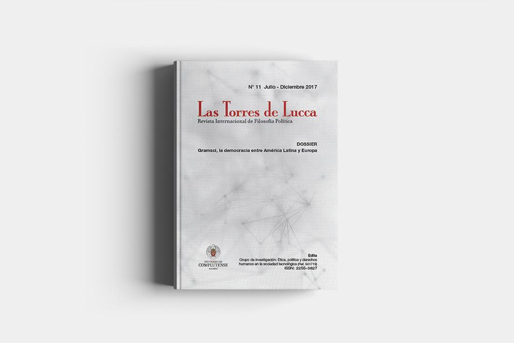 Las Torres de Lucca