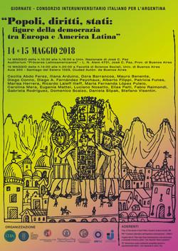 Afiche A3