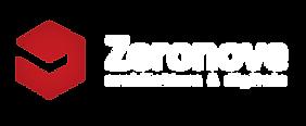 Logo Zeronove_01_.png
