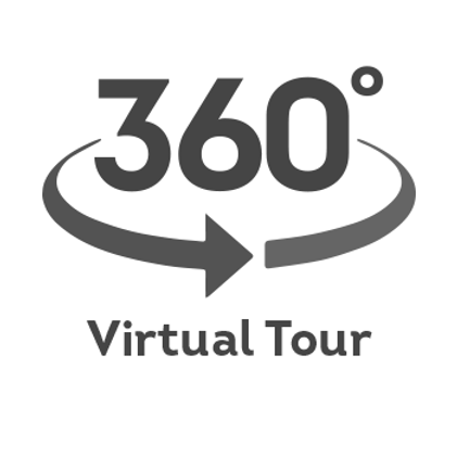 360-virtual-tour.png