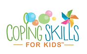Coping-Skills-for-Kids-300x186.png