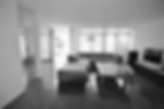 residential_cleaning_spontaan_ja.png