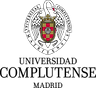 LogoUniversidadComplutense.png
