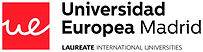 Universidad Europea Madrid_horz_cmyk-min