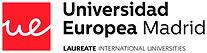 Universidad Europea Madrid_horz_cmyk-min