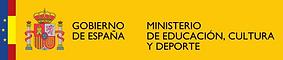Logotipo_del_Ministerio_de_Educación,_Cu