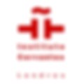 logo Instituto Cervantes de Londres.png