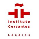 logo Instituto Cervantes de Londres.png