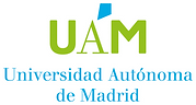 LogoUniversidad_Autónoma_de_Madrid.png