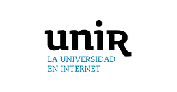 Logo_UNIR.png