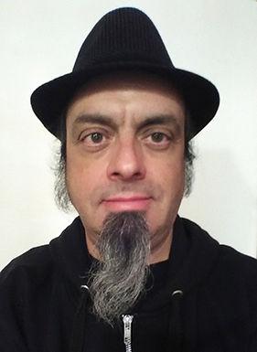 Pepe Murciego