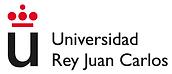 logo-vector-universidad-rey-juan-carlos.